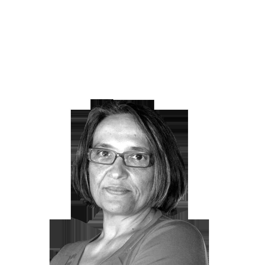 Paula Izquierdo